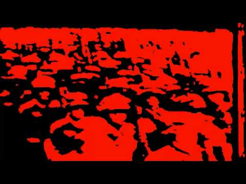 Red Rum - nWo Wolfpack Theme (Remix) **NEW 2013**