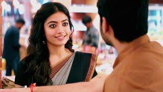 Likhe Jo Khat Tujhe | Surprise Crush Love Story | New Hindi Songs | Best Love Story | Romantic Songs