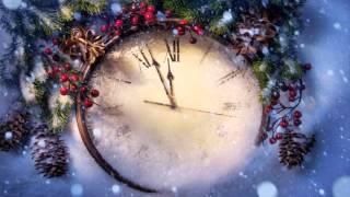 Новогоднее поздравление от Борна(Вы сделаете мне приятно перейдя сюда:https://www.youtube.com/channel/UCpwhKyXkarVuHsWGnV6LVdw Приятного просмотра)., 2014-12-31T19:09:34.000Z)