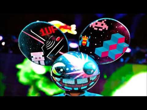 Deadmau5 - Hyperlandia