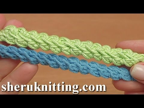 how-to-crochet-cord-tutorial-101