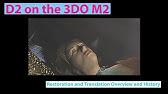 D2 (Sega Dreamcast) Christmas Bonanza Review - YouTube