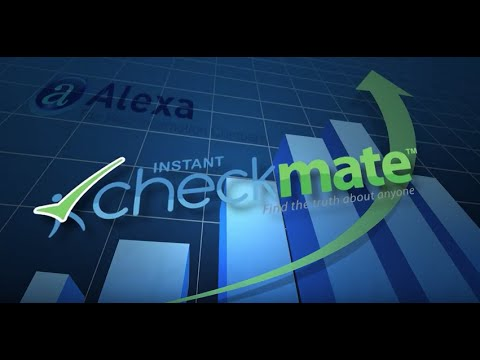 Instant Checkmate Review on Discovery Channel