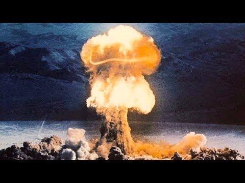 você-está-contaminado-até-hoje-com-explosões-nucleares