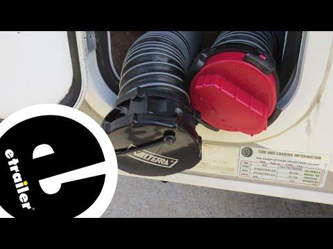 valterra-rv-sewer-hose-drip-cap-and-waste-valve-cap-review---etrailer.com