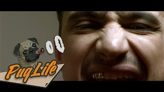 PugLife prezinta Keed (Avertisment) Prod. by Tony Fadd |Video|