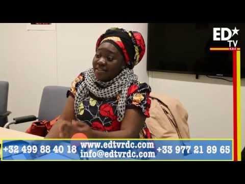 MESSAGE POIGNANT DES FEMMES ANTI-VIOL A L'UNION EUROPÉENNE.de YouTube · Durée:  27 minutes 46 secondes