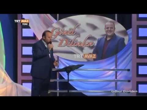 Necip Karakaya - Hoca Efendi Dinle Bu Pendi - TRT Avaz