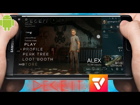 decite-for-android-l-vortex-cloud-gaming-l-full-gameplay-on-android/ios