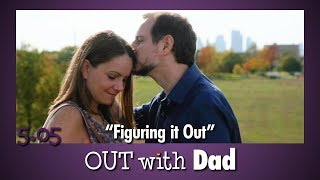 "Video 5.05 ""Figuring it Out"" 