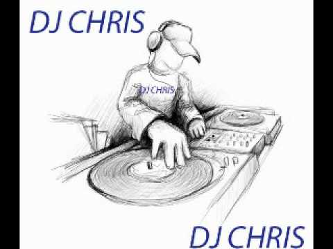 Back it up  Beenie Man Méga Mix  Dj Chris