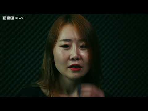 Jovens Exilados Falam Da Vida Na Coreia Do Norte