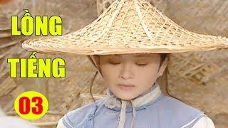 Cuộc Sống Mưu Sinh - Tập 3 | Phim Tình Cảm Đài Loan Mới Hay Nhất