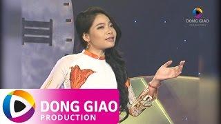 phuong thuy - nhat ky doi toi
