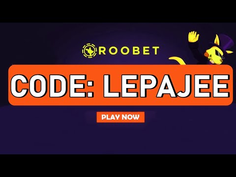 Roobet Promo Code 2021 Free Roobet Codes Stevewilldoit Roobet Crash Youtube Limit my search to r/stevewilldoit. roobet promo code 2021 free roobet