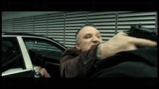 Zero (reż. Paweł Borowski) - zwiastun trailer