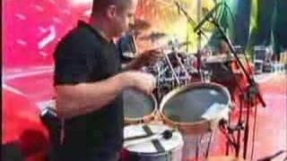 Maria Rita -  Minha Alma - Altas Horas - PMR