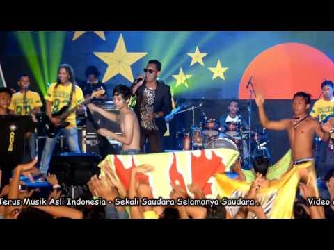 KEREN!! penampilan NEW PALLAPA LIVE TMII   TUTUPE WIRANG   BRODIN Full HD