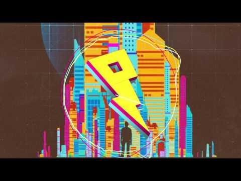 Grey ft. Bahari  I Miss You Oliver Remix