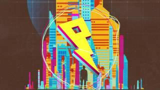 Grey ft. Bahari - I Miss You (Oliver Remix) Mp3