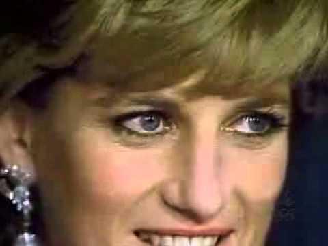 Princess Diana - The Secret Tapes - 14