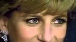 Princess Diana - The Secret Tapes - 14