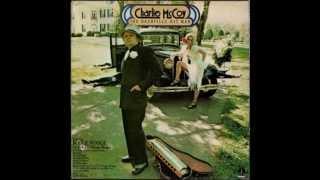 Charlie McCoy -  Boogie Woogie aka (T.D.