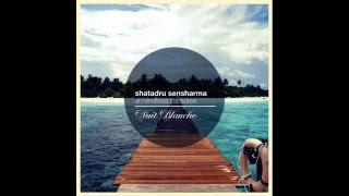Shatadru Sensharma - An Endless Paradise [Chill Out | Nuit Blanche]