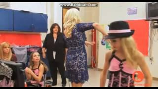 Video Dear Abby; Season 3 Episode 6- Dance Moms download MP3, 3GP, MP4, WEBM, AVI, FLV Mei 2018