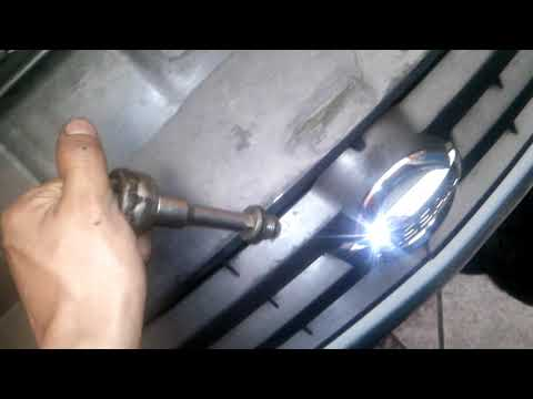 Como cambiar aceite nissan platina clio renault con filtro de aceite