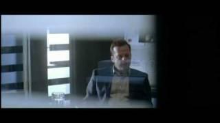 """Deutscher Trailer: """"Mankells Wallander - Der unsichtbare Gegner"""" (2005)"""