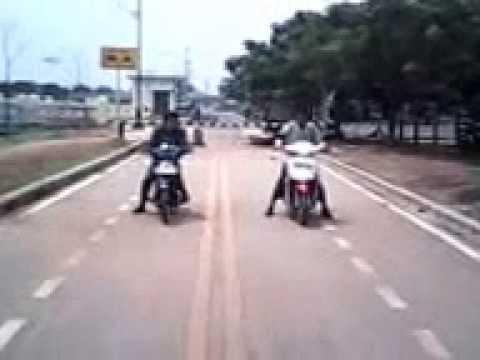 Lpiena Speed
