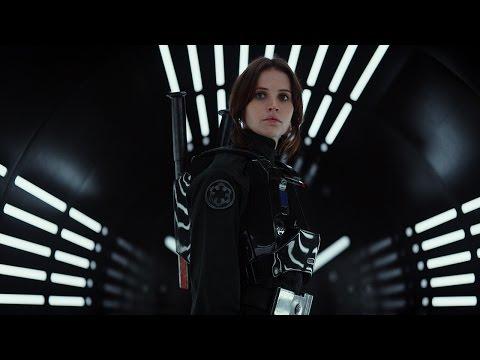 Star Wars Przebudzenie Mocy ZWIASTUN PL dubbing from YouTube · Duration:  1 minutes 47 seconds