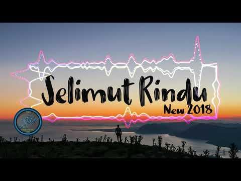 SELIMUT RINDU - Slow Love Ambon 2018