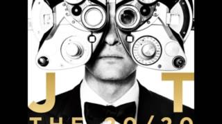 Download Justin Timberlake - Suit & Tie (Without Jay Z.) [Radio Mix] MP3 song and Music Video