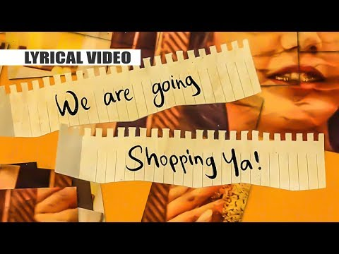 komaali-kings---we-are-going-shopping-ya!---tamil-lyrical-video-|-picturethis-|-arokya-|-wine