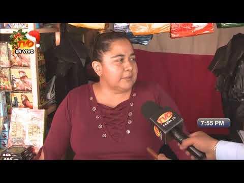 """TVO Noticias """"Emisión Estelar"""""""