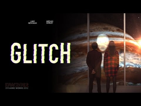 Doctor Who FanFilm Series 4 Episode 4 - Glitch