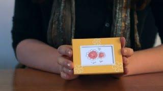 Mothers Day Crafts Preschool Kids Nursery School Crafts