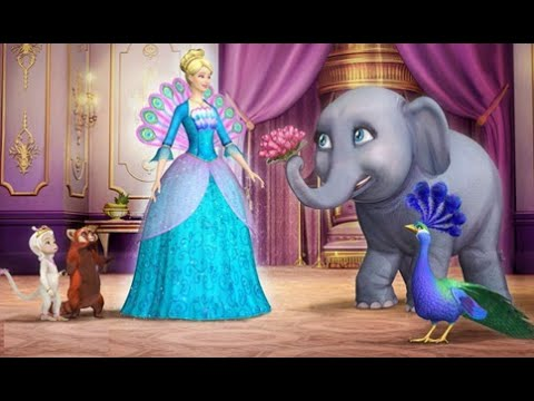 Barbie En Francais 2015 ♣ Films Barbie En Francais ♣ Barbie En Francais Full HD