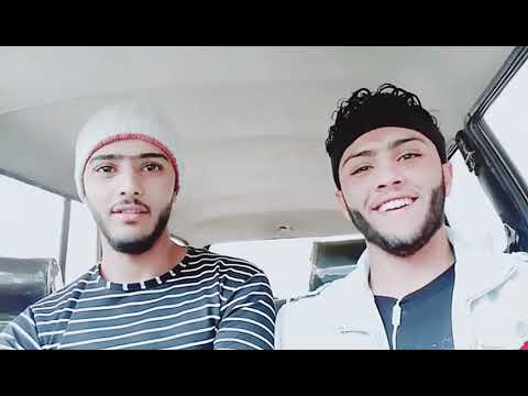 Mp3 Id3 مشهد الضحك كله من فلم لخمه راس عز و عز