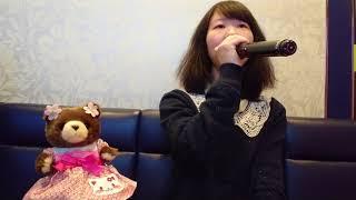 実写ドラマ 美少女戦士セーラームーン 沢井美優さんの曲 歌ってみた.