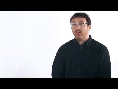 neyox-reviews---virtual-assistant---uk-client---knice-creative