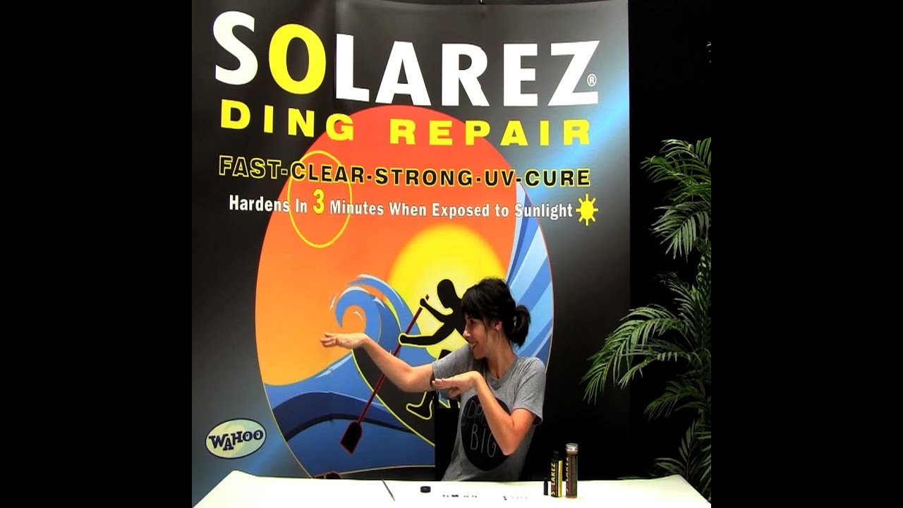 Solarez UV Cure Resin for Making jewelry