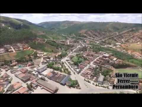 São Vicente Ferrer Pernambuco fonte: i.ytimg.com