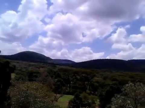 20 Acre Narok Plot for Sale in Maasai Mara North Conservancy