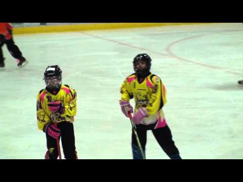 QMJHL Friday Night Hockey on Eastlink TV from YouTube · Duration:  31 seconds