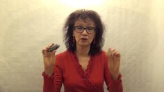 видео Лунный камень (адуляр): фото, значение, свойства, разновидности, магия и цвета камня