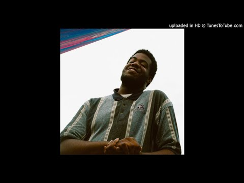 [free]-earl-sweatshirt-x-mike-x-pink-siifu-type-beat-(prod.-rapsody3000)