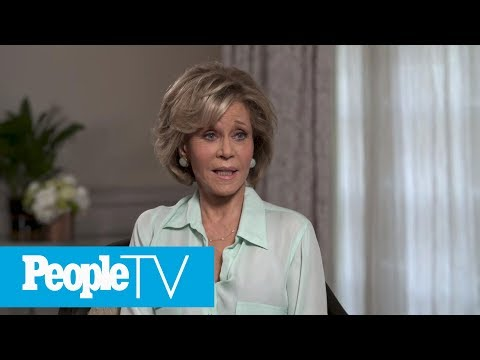 jane-fonda-opens-up-about-stopping-her-bulimia-'cold-turkey'-|-peopletv